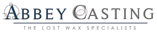 Professional lost wax castings specialists | Abbey Brass Castings